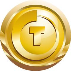 Goldbutton time ultimatum