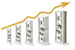 Growth up set money