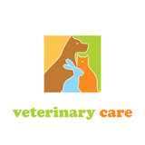 veterinary-care poster