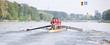 Rowing Regatta