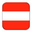 web2.0 icon österreich austria