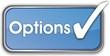 bouton options