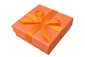 Scatola regalo