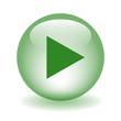 PLAY Web Button (video watch media player live music view icon)