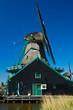 Mulini a vento, Olanda