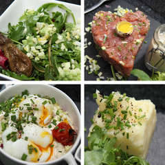 Gastronomie #2