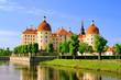 Moritzburg 15