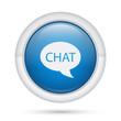 Bottone 3D_Chat