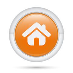 Bottone 3D_Home