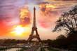 Fototapeten,eiffelturm,paris,frankreich,stadt