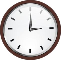 boton reloj