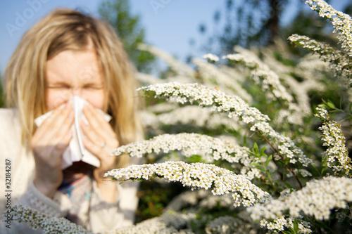 allergic 1