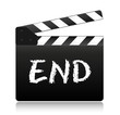 End Movie