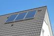 Solarthermie-3