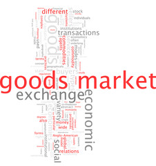 Goods Market
