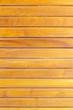 panneau lamelles bois