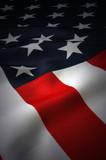 American Flag - 32206479