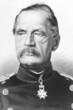 ������, ������: Albrecht von Roon