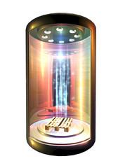 Beam Chamber