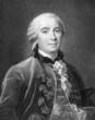 ������, ������: Georges Louis Leclerc Comte de Buffon