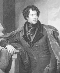 Constantine Henry Phipps