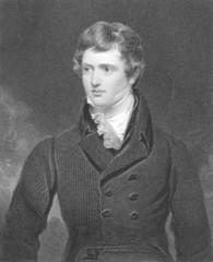 Edward Geoffrey Stanley, Earl of Darby