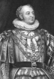 Frederick Duke of York and Albany poster