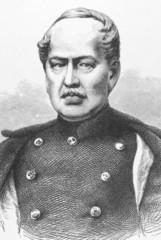 Frederick William, Elector of Hesse