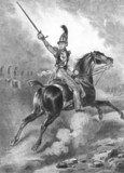 Frederick William IV poster