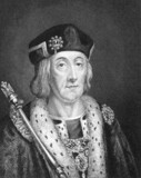 Henry VII poster