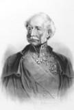 Hugh Gough, 1st Viscount Gough poster