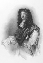 John Graham, 1st Viscount of Dundee