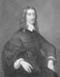 John Selden