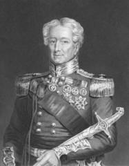 Robert Henry Sale