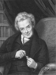 William Wilberforce