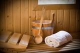 sauna welt