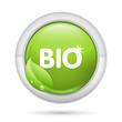 3D_bio