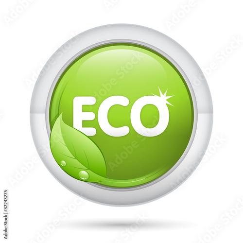 3D_eco