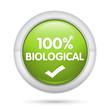 100% Biological