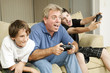 Male Bonding - Video Games
