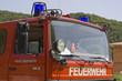 Feuerwehrfahrzeug-1