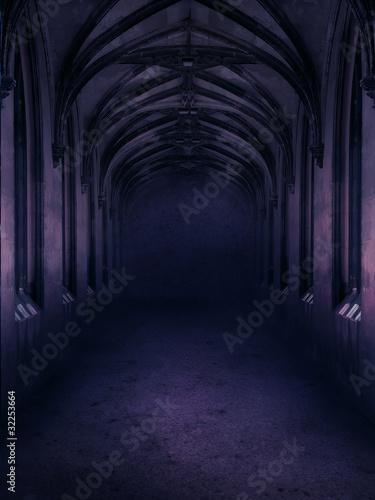 Gothic Nights