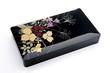 日本の伝統的な工芸品の箱