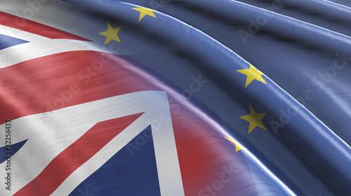 UK und Europa