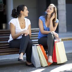 Call shopping