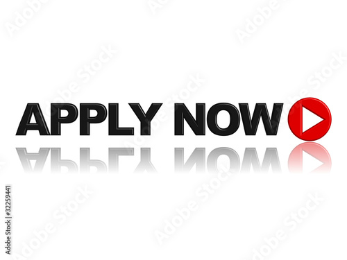 Apply Online Icon Apply Now Icon Jobs