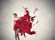 Fashion and creativity