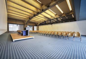 sala riunione, meeting