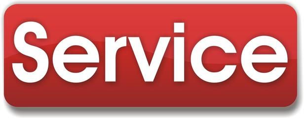 bouton service