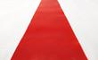 Red carpet - 32278890